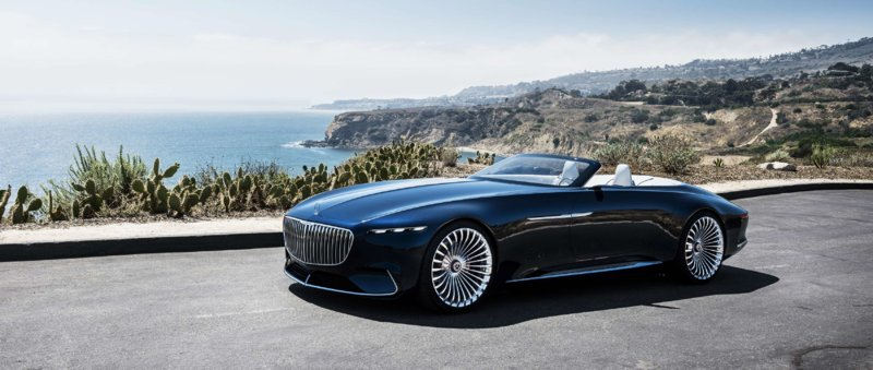 00-mercedes-benz-vehicles-vision-mercedes-maybach-6-cabriolet-3400x1440.jpg