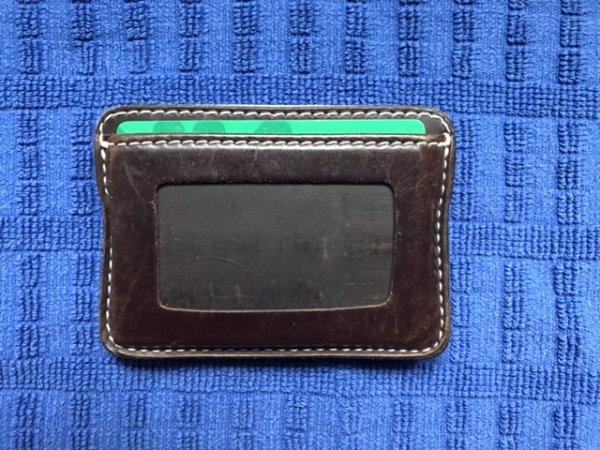45B70CBC-116A-4075-8E53-9953A128004C.jpeg