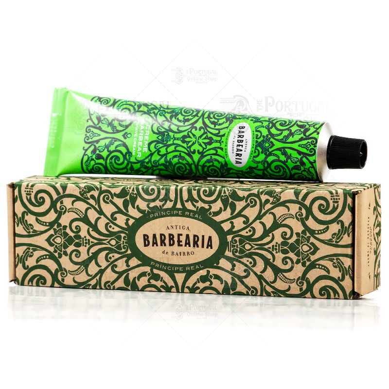Antiga-Barbearia-de-bairro-principe-real-shaving-cream-creme-barbear-01-800x800-0.jpg