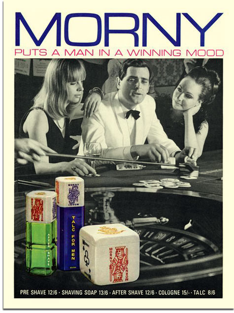 AP506-morny-mens-toiletries-casino-1960s.jpg