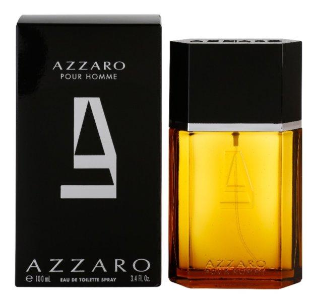 azzaro-azzaro-pour-homme-eau-de-toilette-for-men-100-ml-refillable___24.jpg