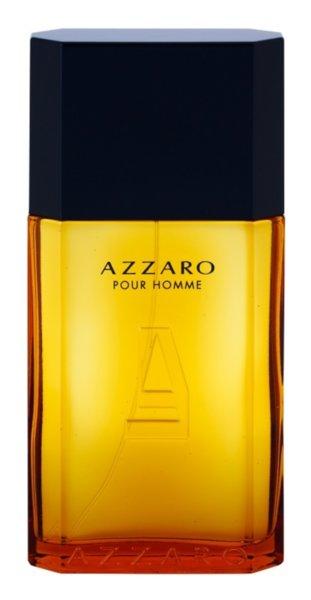 azzaro-azzaro-pour-homme-eau-de-toilette-for-men-200-ml___30.jpg