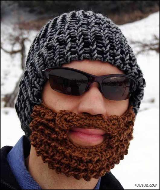 beard-beanie.jpg
