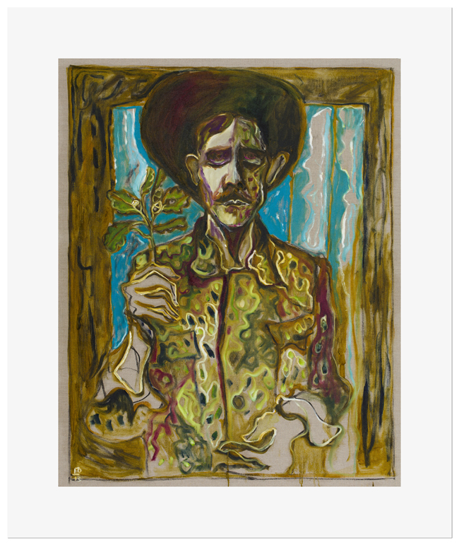 billy childish.jpg
