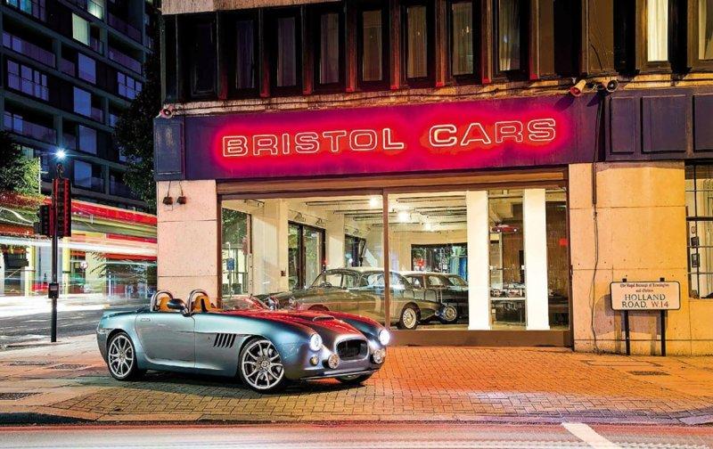 Bristol Bullet.jpg