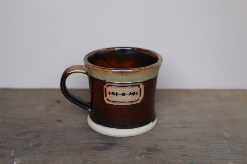 coffee mug 1.jpg