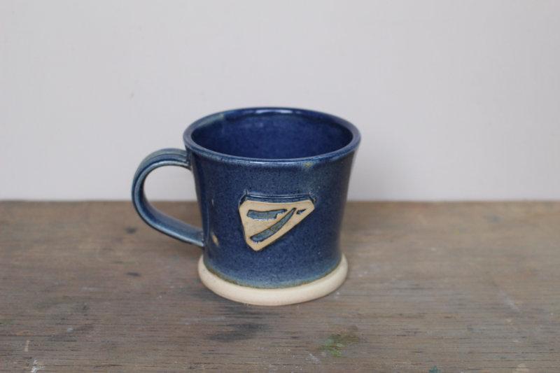 coffee mug 3.jpg