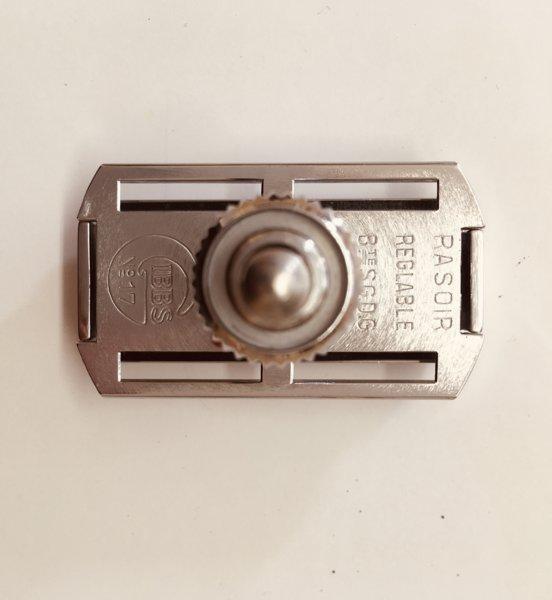 E02E850A-668A-42D5-82A2-2764232551AC.jpeg
