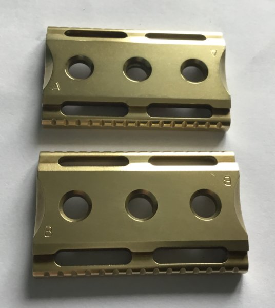 E0A7EFA1-4ECD-4092-81C7-1F665C61306D.jpeg