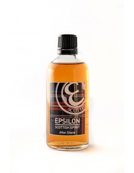 epsilon-scottish-spirit-after-shave-100ml.jpg