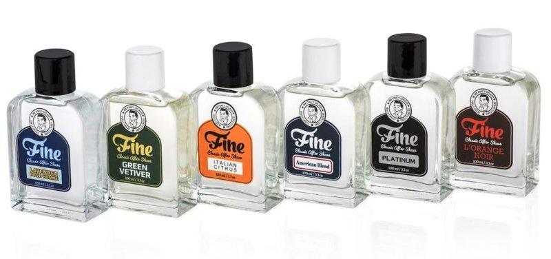 Fiine_New_Bottles_900x.jpg