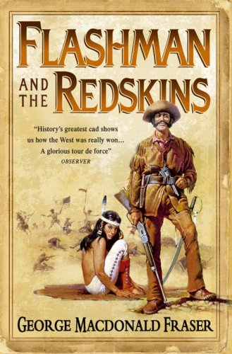 flashman and the redskins.jpg