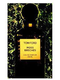 Ford Moss Breches.jpg