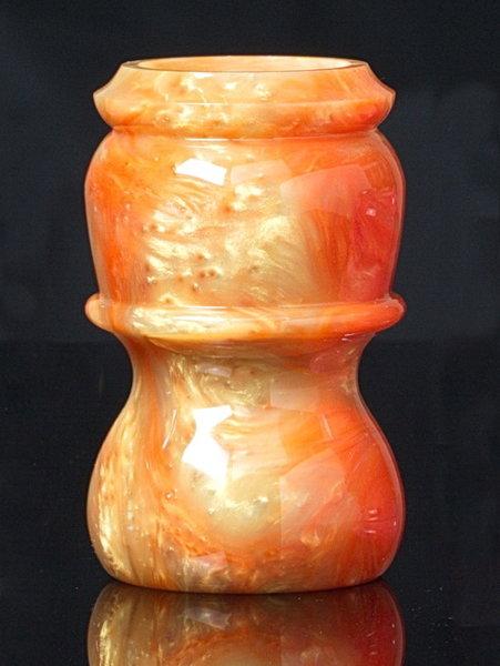 Golden_Orange Acrylic Sample.jpg