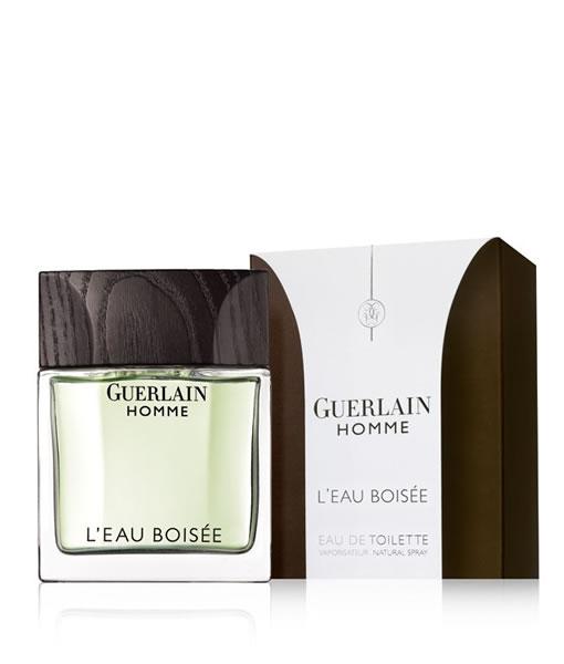 GUERLAIN-HOMME-LEAU-BOISEE-EDT-FOR-MEN.jpg