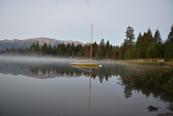 Jasper_Lake Edith_September 2020.jpg