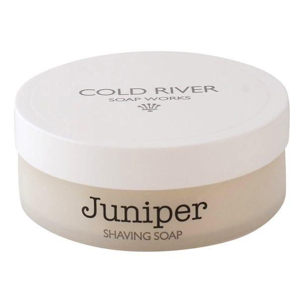 juniper-soapgoodsmall_orig.jpg