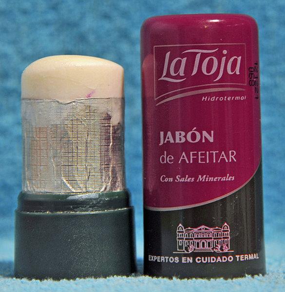 La-Toja-shave-stick.jpg