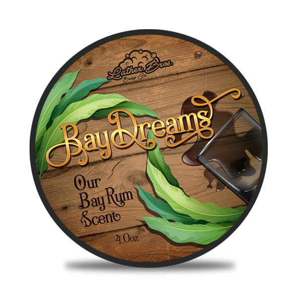 Lather Bros Bay rum.jpg