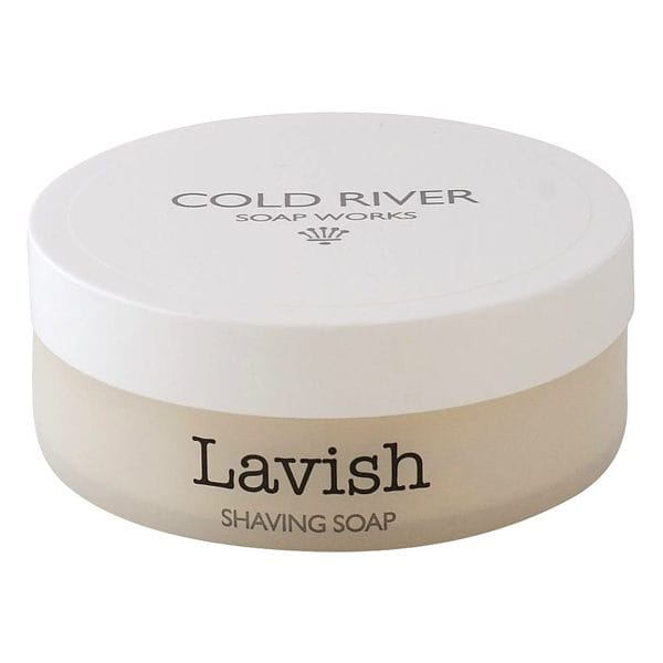 lavish-soap-goodsmall_orig.jpg