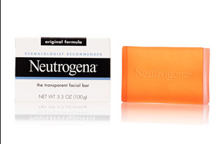 neutrogena_cleansing_bar.jpg