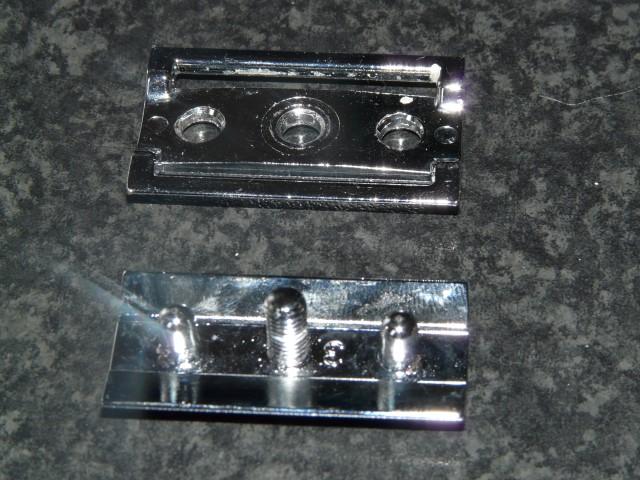 P1010220 (Small).JPG