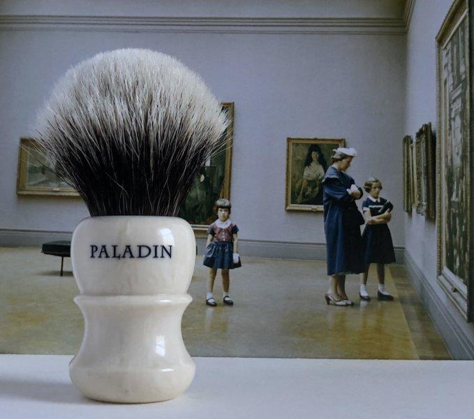 Pal Museum.jpg