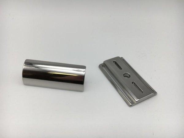 paradigm-shaveware-stainless-steel-de-safety-razor-the-diamondback-pre-order-5_800x.jpg