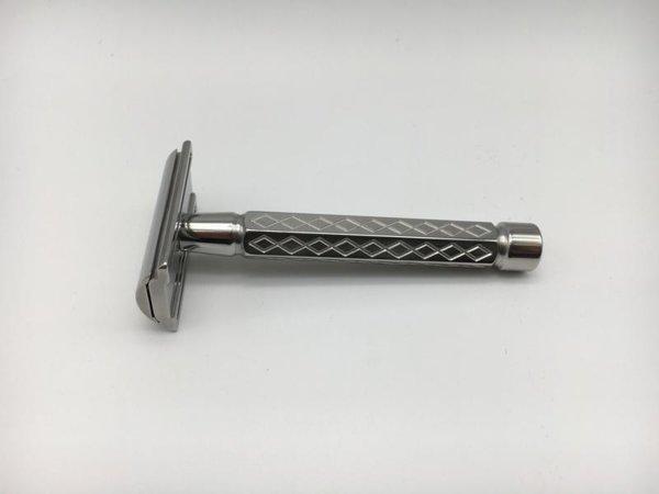 paradigm-shaveware-stainless-steel-de-safety-razor-the-diamondback-pre-order-6_800x.jpg