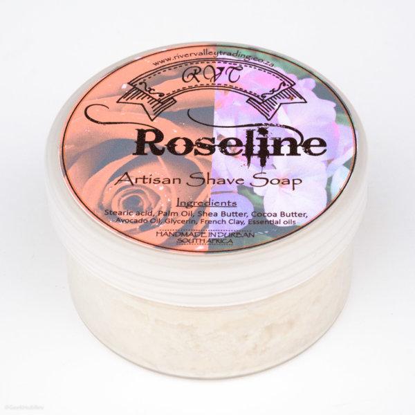 RVT-Roseline-Shaving-Soap-Bowl-Closed.jpg