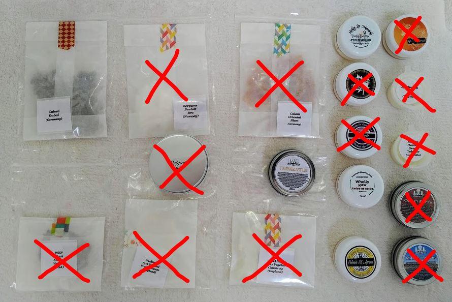 samples.JPG