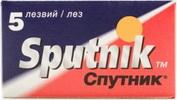 Sputnik-blades-sngl-350x435.jpg