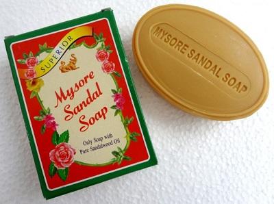 tmp_2901-mysore-sandal-soap-1053203435.jpg