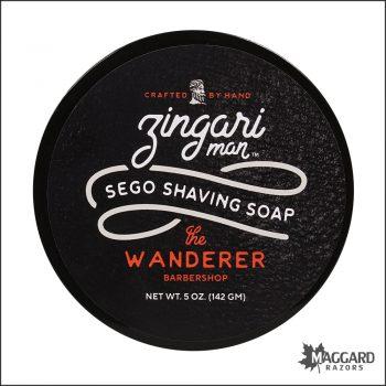 Zingari-Man-The-Wanderer-Artisan-Shaving-Soap-5oz-350x350.jpg